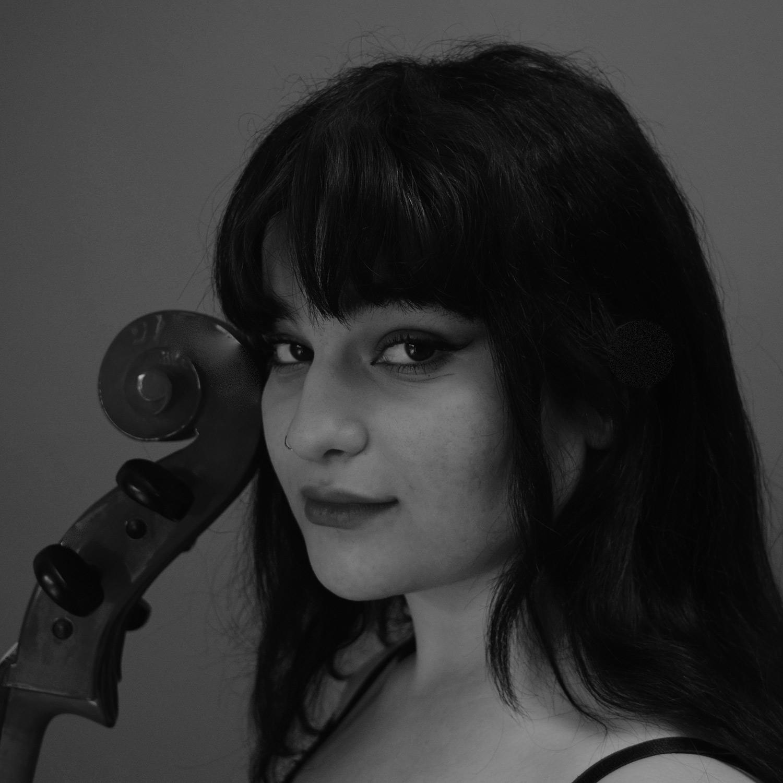 Ilia Cello