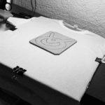 Viceode Handmade T-Shirts